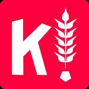 kahoot icon